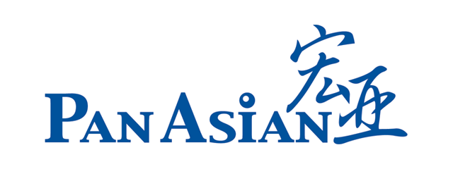 Pan Asian Mortgage Company Limted